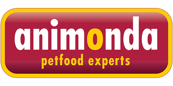 Animonda Petcare GMBH_1