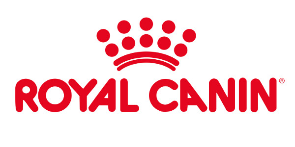 Royal Canin1