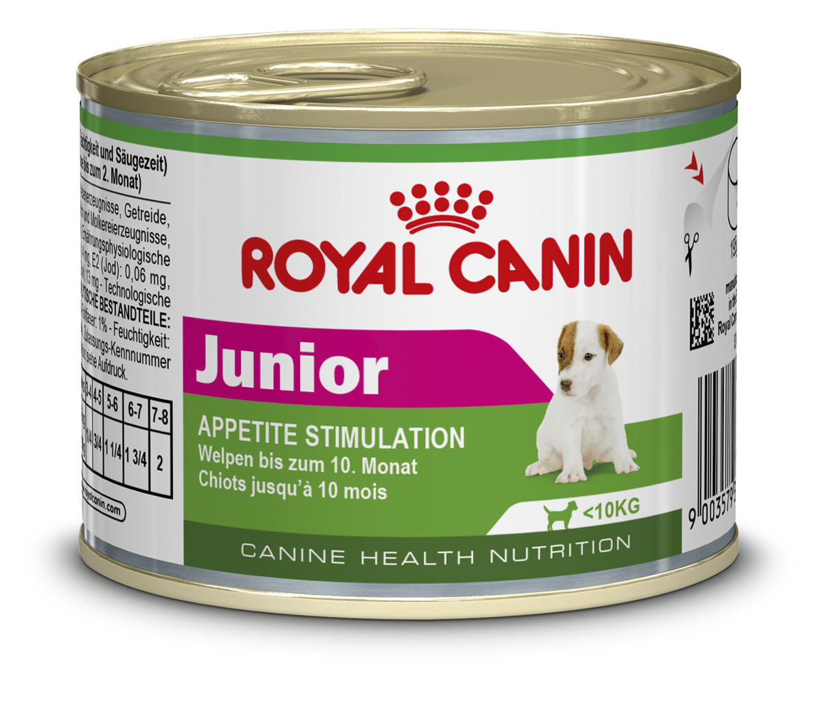 ./_Royal_Canin_____57ac5d3972be1